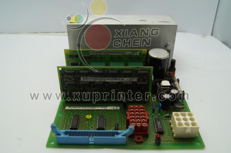 M2.144.5051 Heidelberg LTM300 Circuit Board Power Module Circuit Board